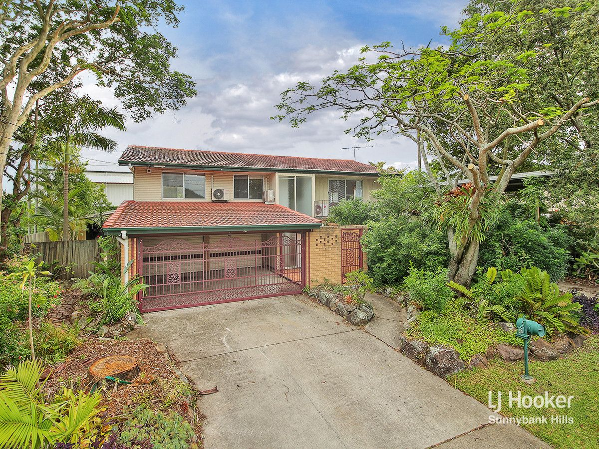 52 Grout Street, Macgregor QLD 4109, Image 0