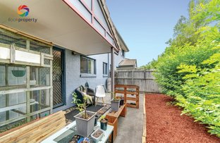 Picture of 9/59 Lichfield Place, Parkinson QLD 4115