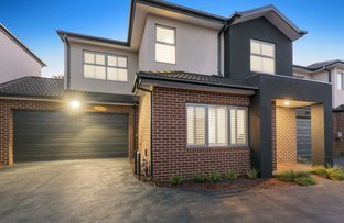 Picture of 2/4 Reserve Road, Seaford VIC 3198