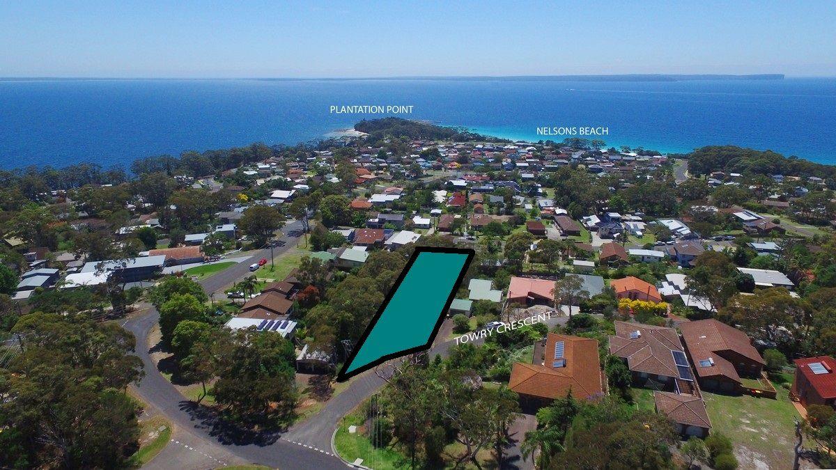 2 Towry Crescent, Vincentia NSW 2540, Image 2