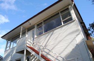 10 Vista St, Greenwich NSW 2065