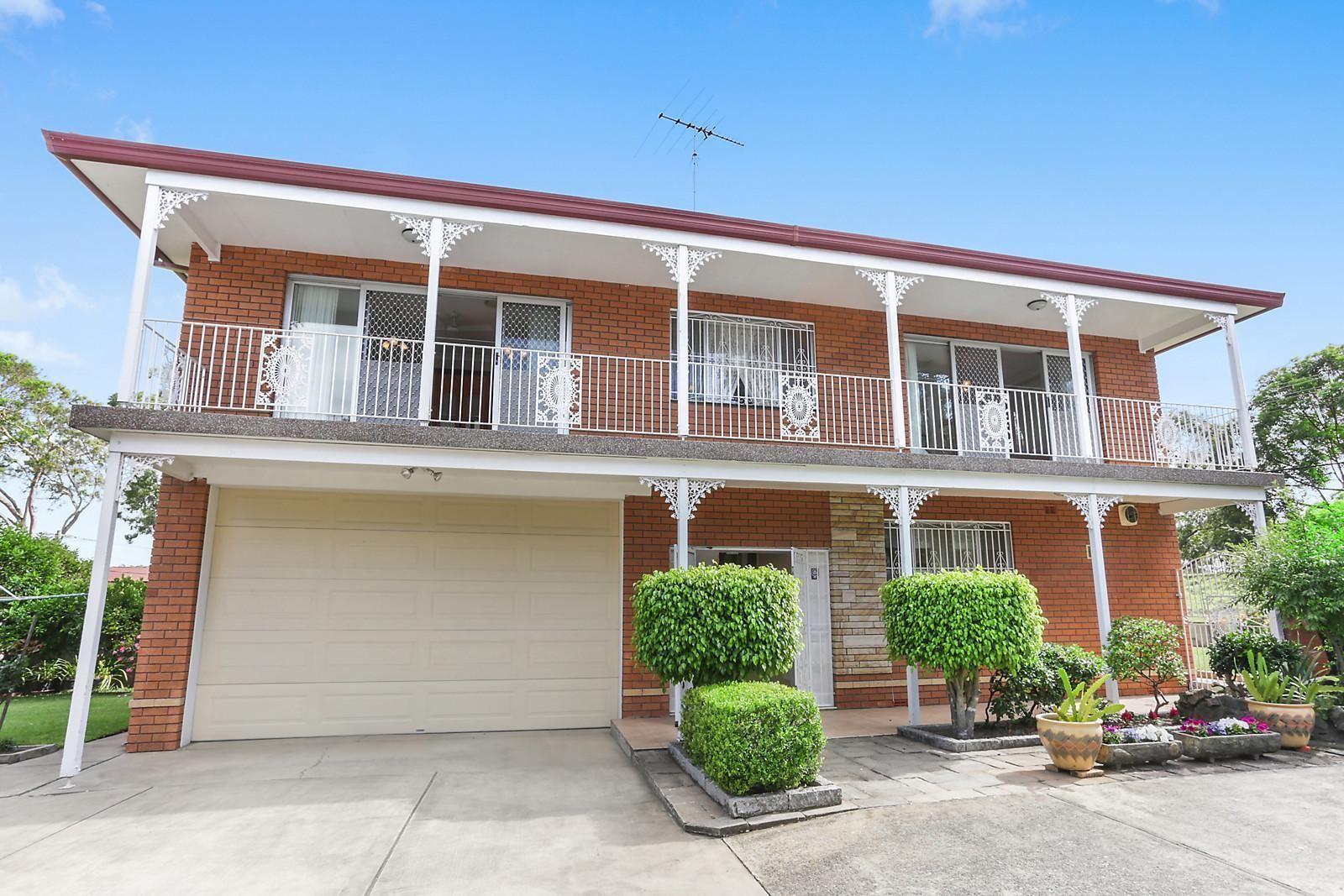 31 Brighton Street, Greystanes NSW 2145, Image 0