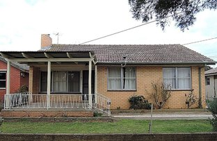Picture of 19 Willow Street, Werribee VIC 3030