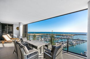 Picture of 66/9 Coromandel Approach, North Coogee WA 6163
