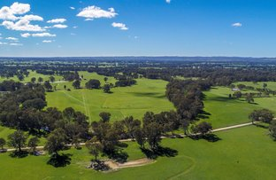 Picture of Crown Allotment 57 Goodwins Lane, Milawa VIC 3678