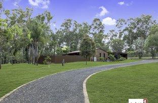 Picture of 150-158 Cedar Grove Road, Cedar Grove QLD 4285