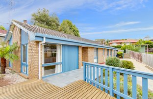 Picture of 66 O'Neills Road, Lakes Entrance VIC 3909