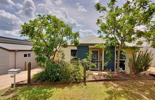 Picture of 21 Aspect Terrace, Springfield Lakes QLD 4300