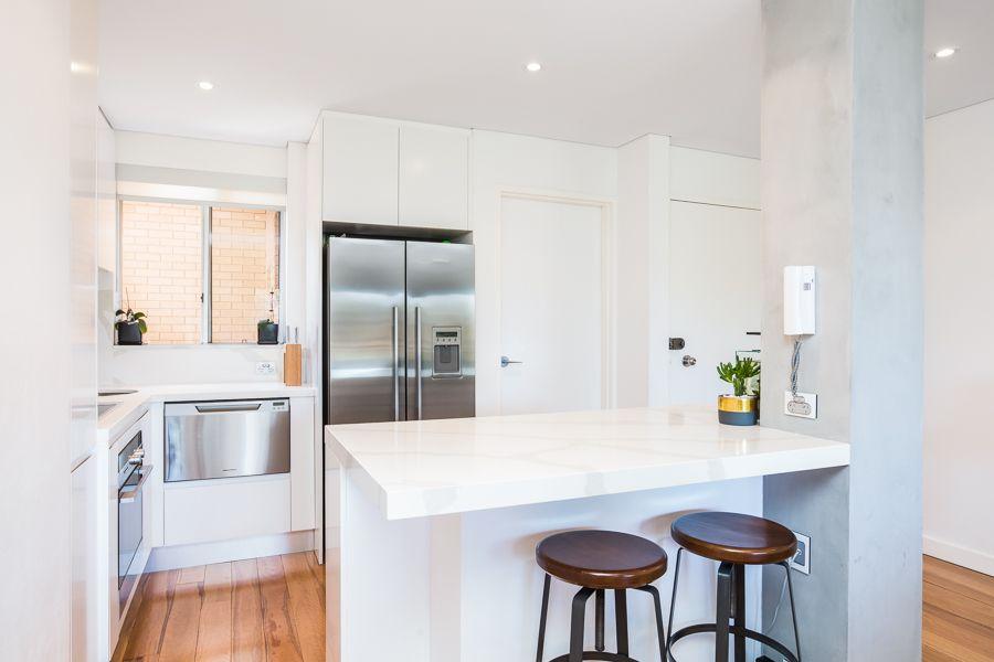 18/27-33 Judd Street, Cronulla NSW 2230, Image 1