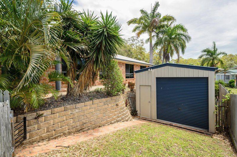 7 Koppabella Close, South Gladstone QLD 4680, Image 1