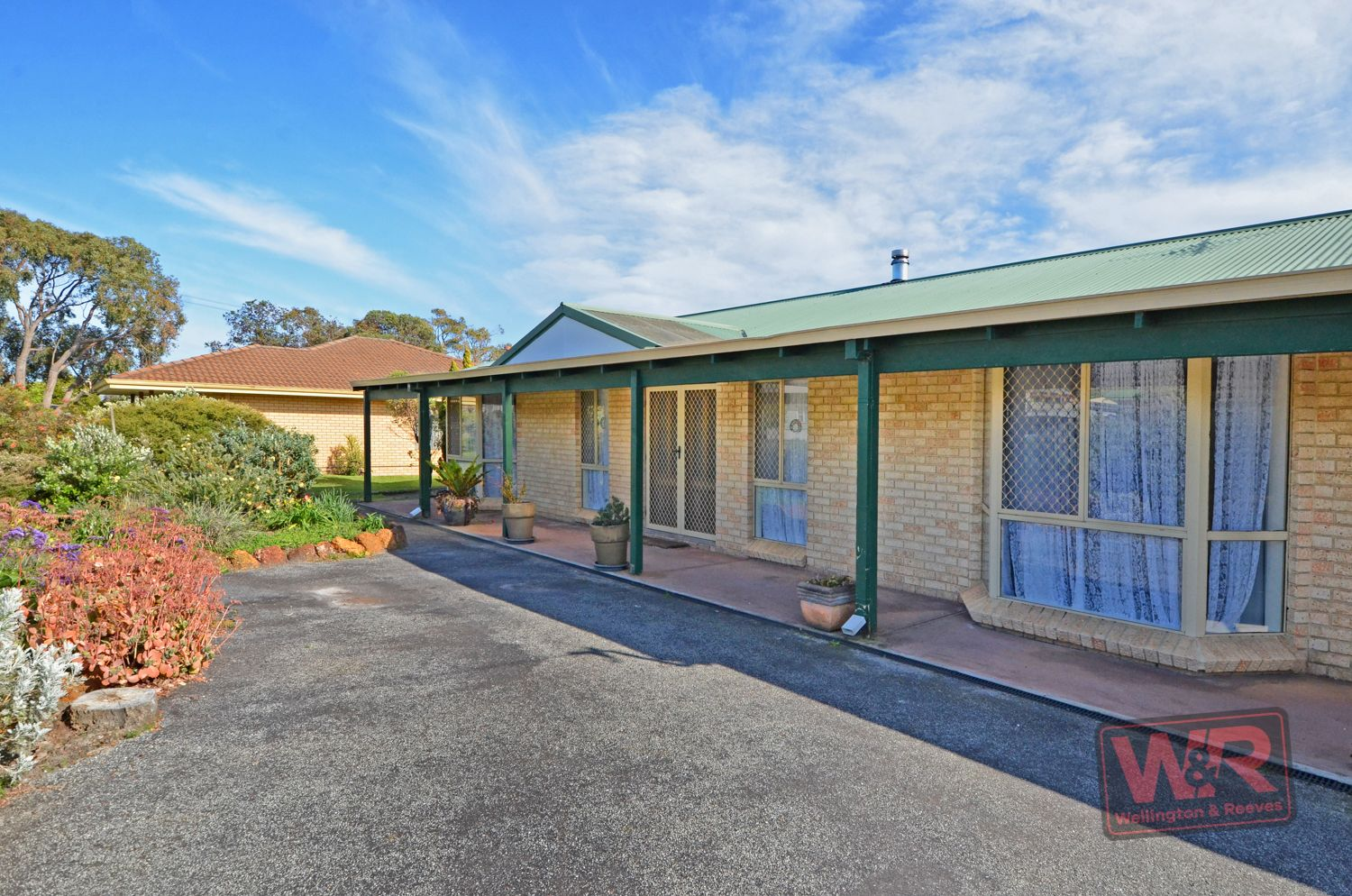 28 Minor Road, Orana WA 6330, Image 2