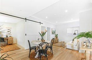 255 Windang Road, Windang NSW 2528