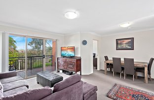 Picture of 54/972 Old Princes Highway, Engadine NSW 2233