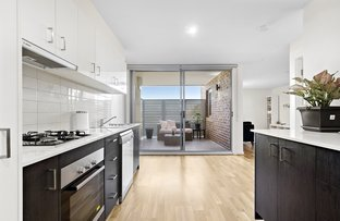 Picture of 103/1330 -1336 Dandenong Road, Hughesdale VIC 3166