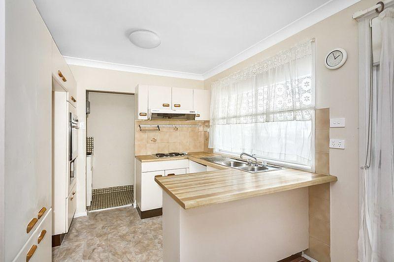 4/39 Cross Street, Strathfield NSW 2135, Image 1
