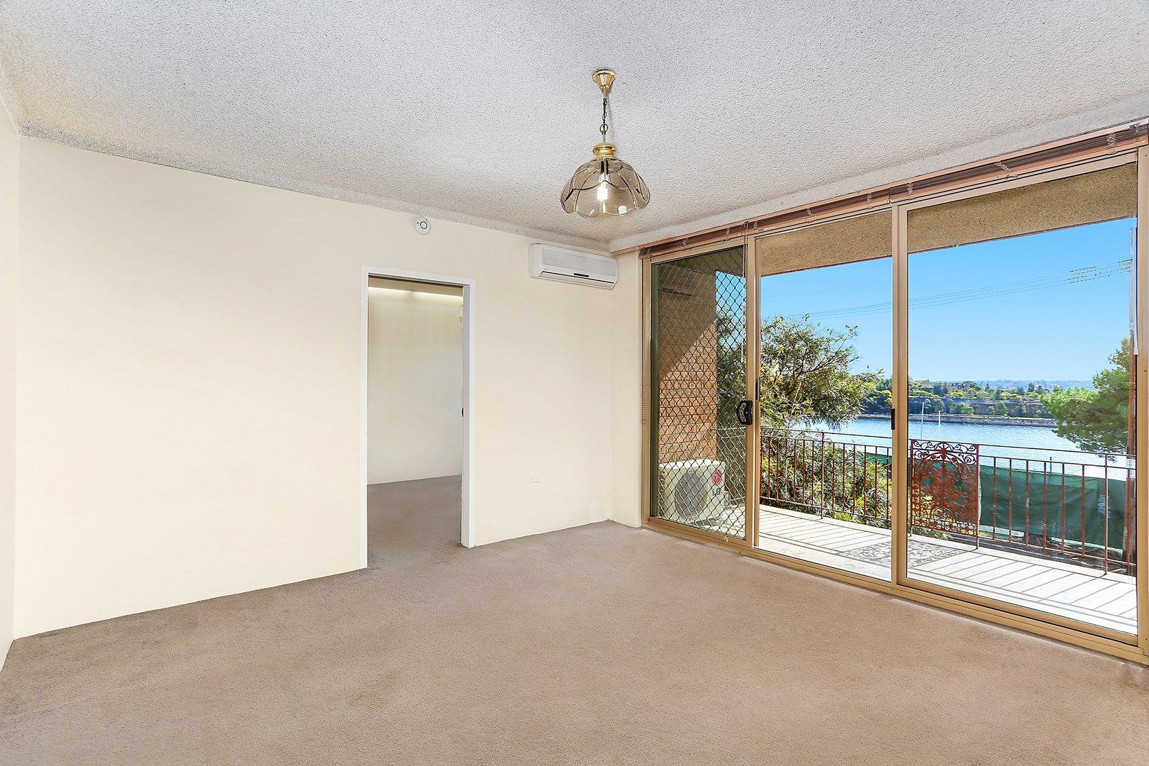7/2-4 Clifton Street, Balmain NSW 2041, Image 0