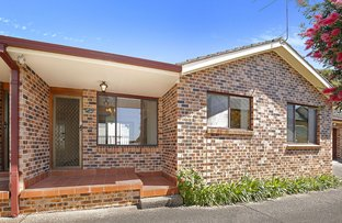 Picture of 2/111 Balgownie Road, Balgownie NSW 2519