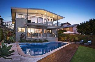 105 Wimbledon Avenue, North Narrabeen NSW 2101
