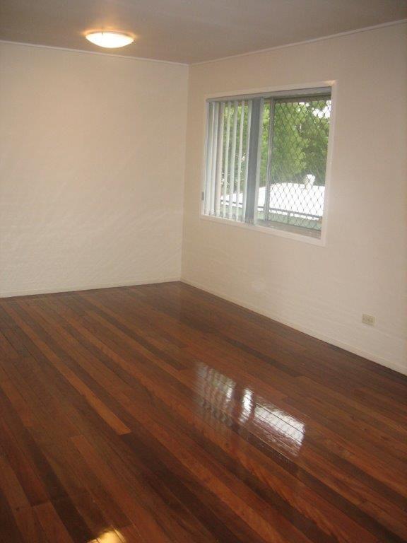1/36 Chaucer Street, Moorooka QLD 4105, Image 1