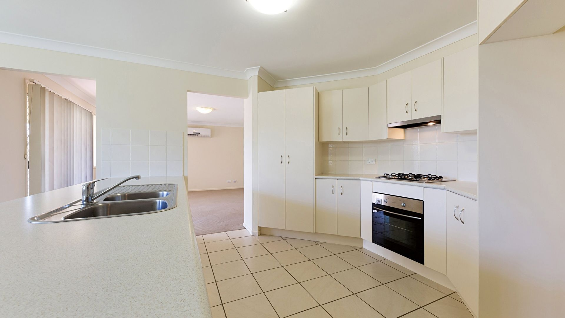 255 Denton Park Drive, Aberglasslyn NSW 2320, Image 1
