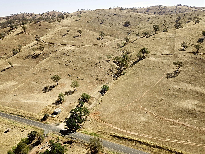 Lot 128 Burra Road, Gundagai NSW 2722, Image 2