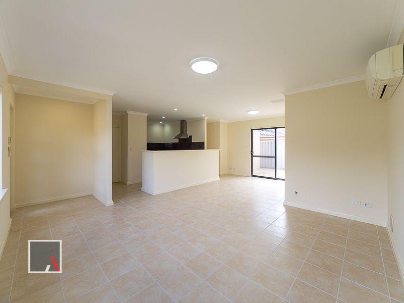 341B Flinders Street, Nollamara WA 6061, Image 0