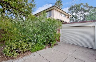 Picture of 126 Philip Highway, Elizabeth South SA 5112