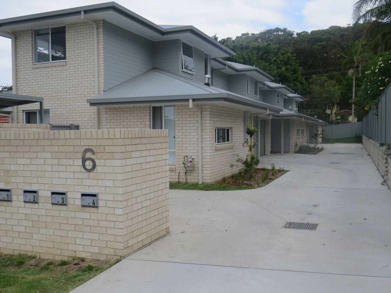 4/6 Victoria Street, Coffs Harbour NSW 2450, Image 0