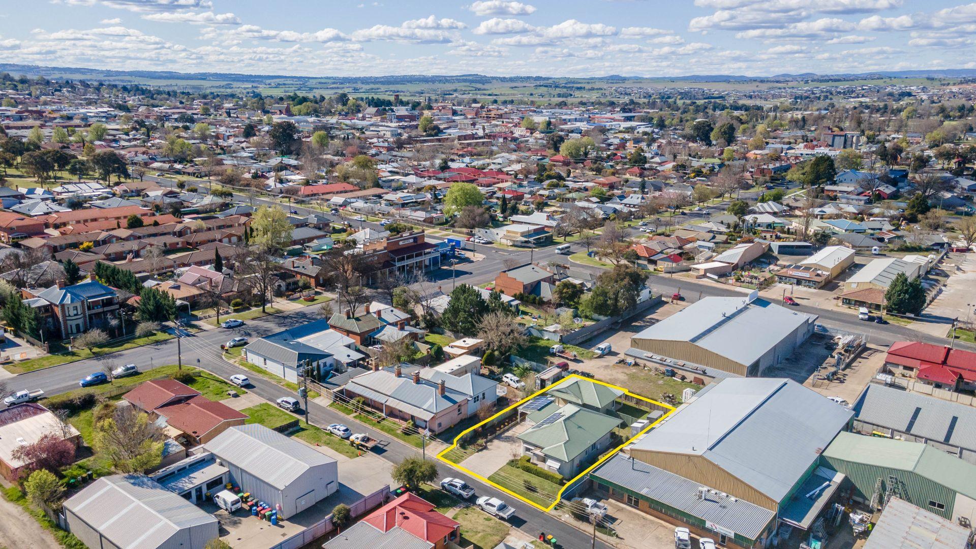 15 Oakes Street, Bathurst NSW 2795, Image 2