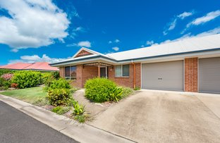 Picture of 204/21 Walters Street, Bundaberg North QLD 4670