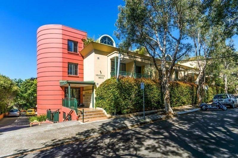 10/1 Linthorpe Street, Newtown NSW 2042, Image 0