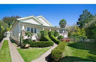 Picture of 6 Reginald Avenue, Armidale NSW 2350