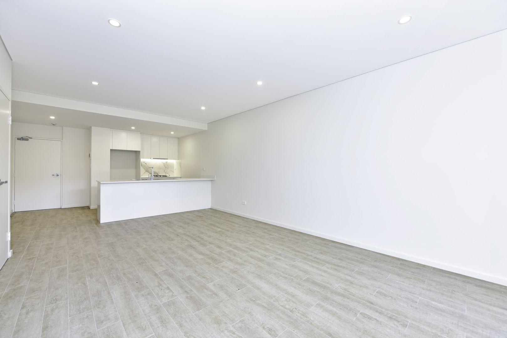 202/3 Balmoral Street, Blacktown NSW 2148, Image 0