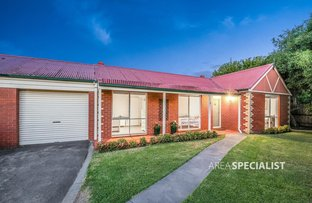 Picture of 5/260 McLeod Road, Patterson Lakes VIC 3197