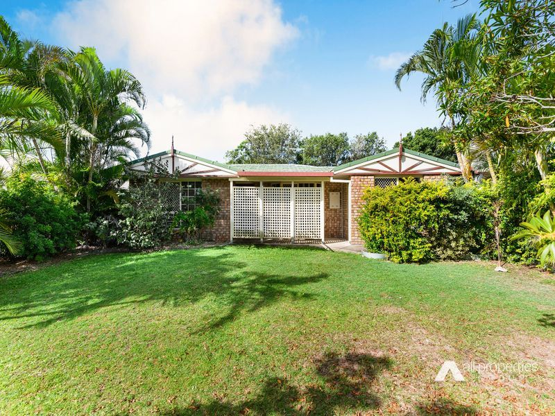 16 Foxdale Court, Waterford West QLD 4133, Image 0