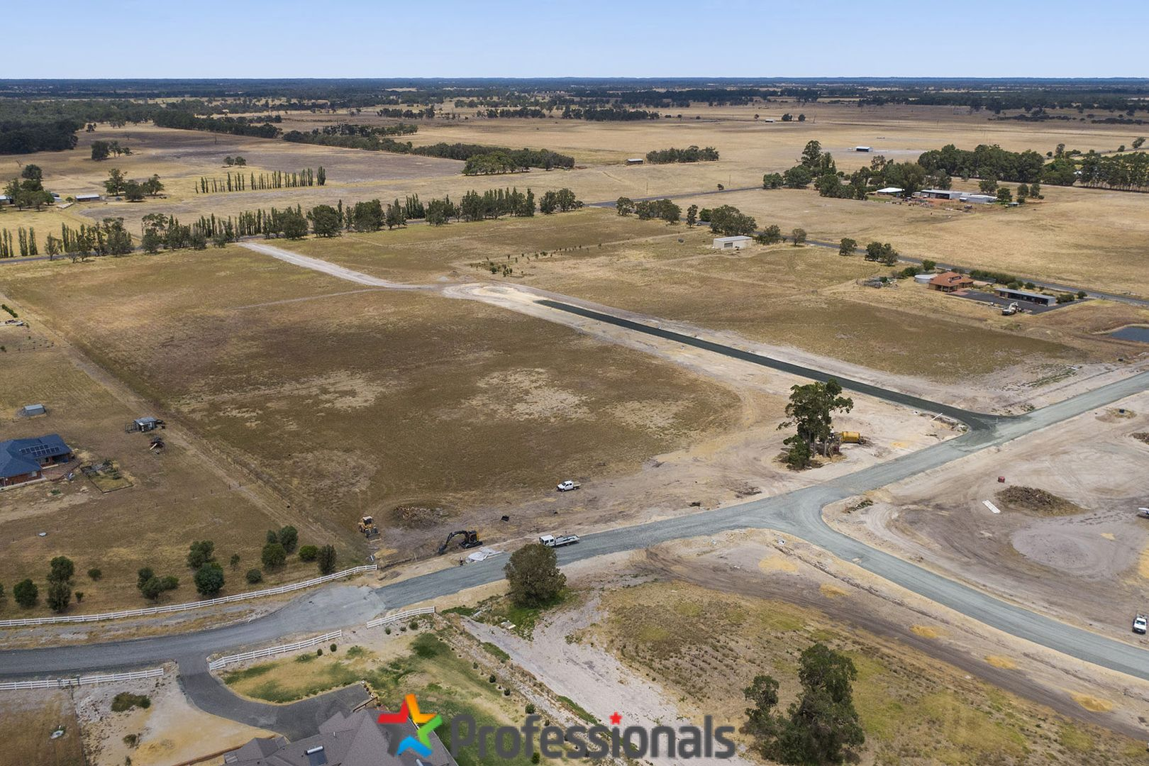 Lot 1008 O'Reilly Place, North Dandalup WA 6207, Image 2