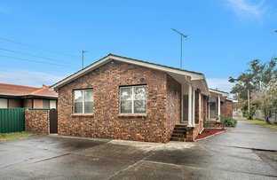 Picture of 3/36 Roberts Avenue, Barrack Heights NSW 2528