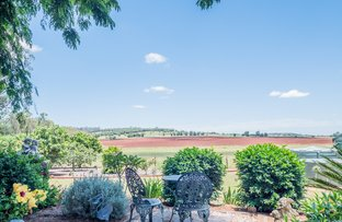 Picture of 124 Booie Crawford Road, Kingaroy QLD 4610