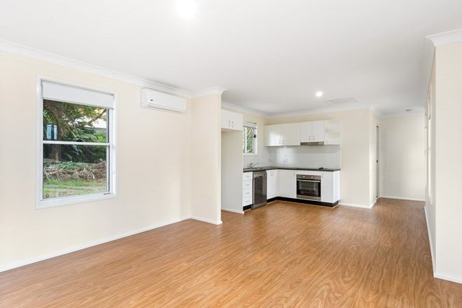Picture of 114A Barrenjoey  Road, MONA VALE NSW 2103