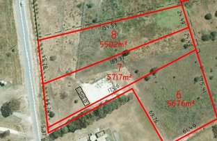 Lot 6 Walter Street, Port Lincoln SA 5606