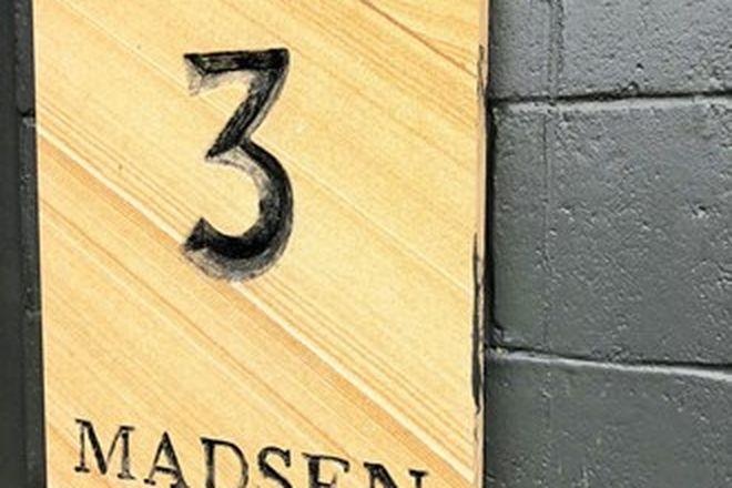 Picture of 3 Madsen Street, HINDMARSH ISLAND SA 5214