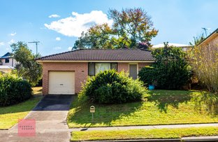 Picture of 83 Alton Road, Raymond Terrace NSW 2324