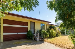 Picture of 41 Beta Street, Mount Isa QLD 4825