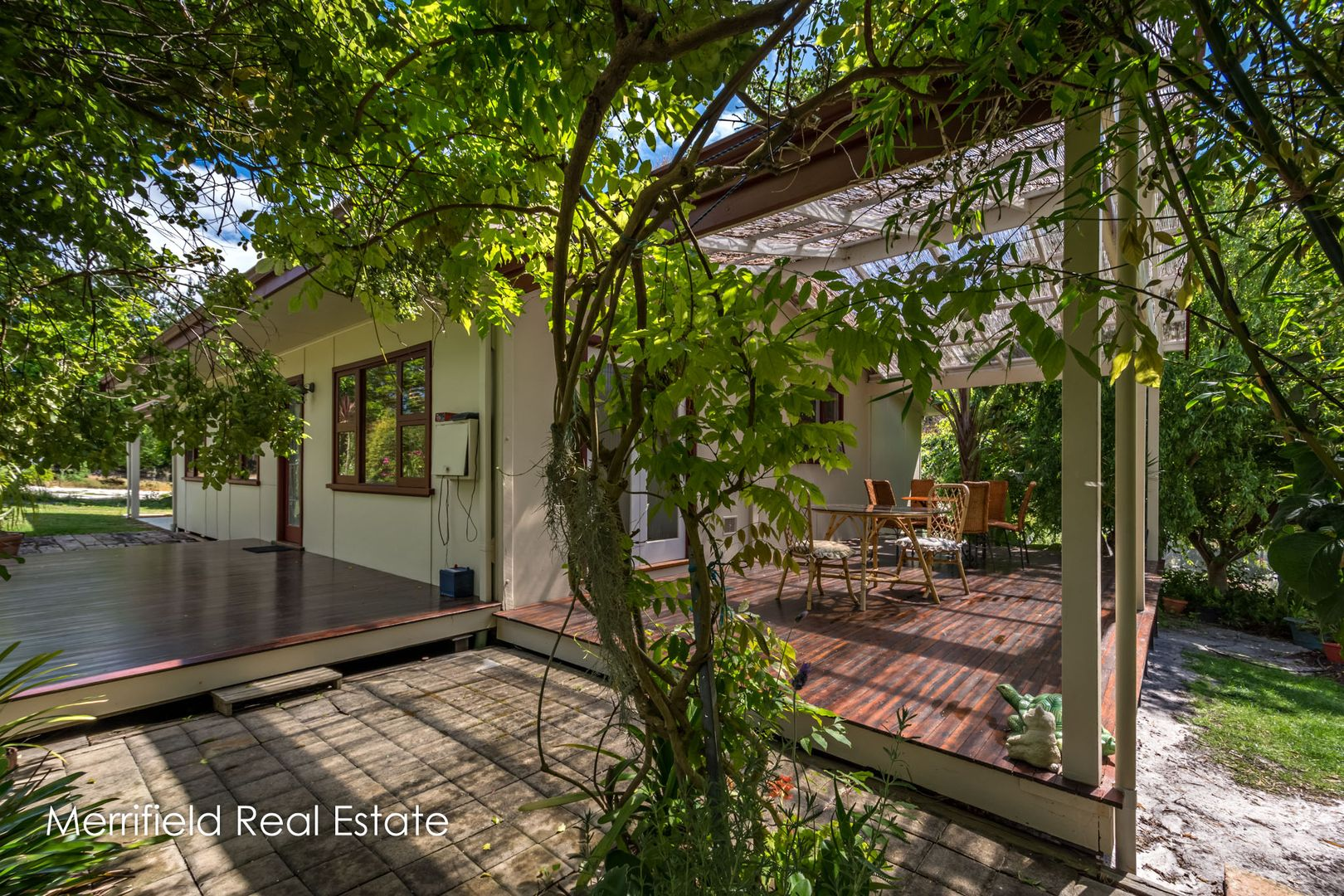 387 Marbelup North Road, Marbelup WA 6330, Image 0