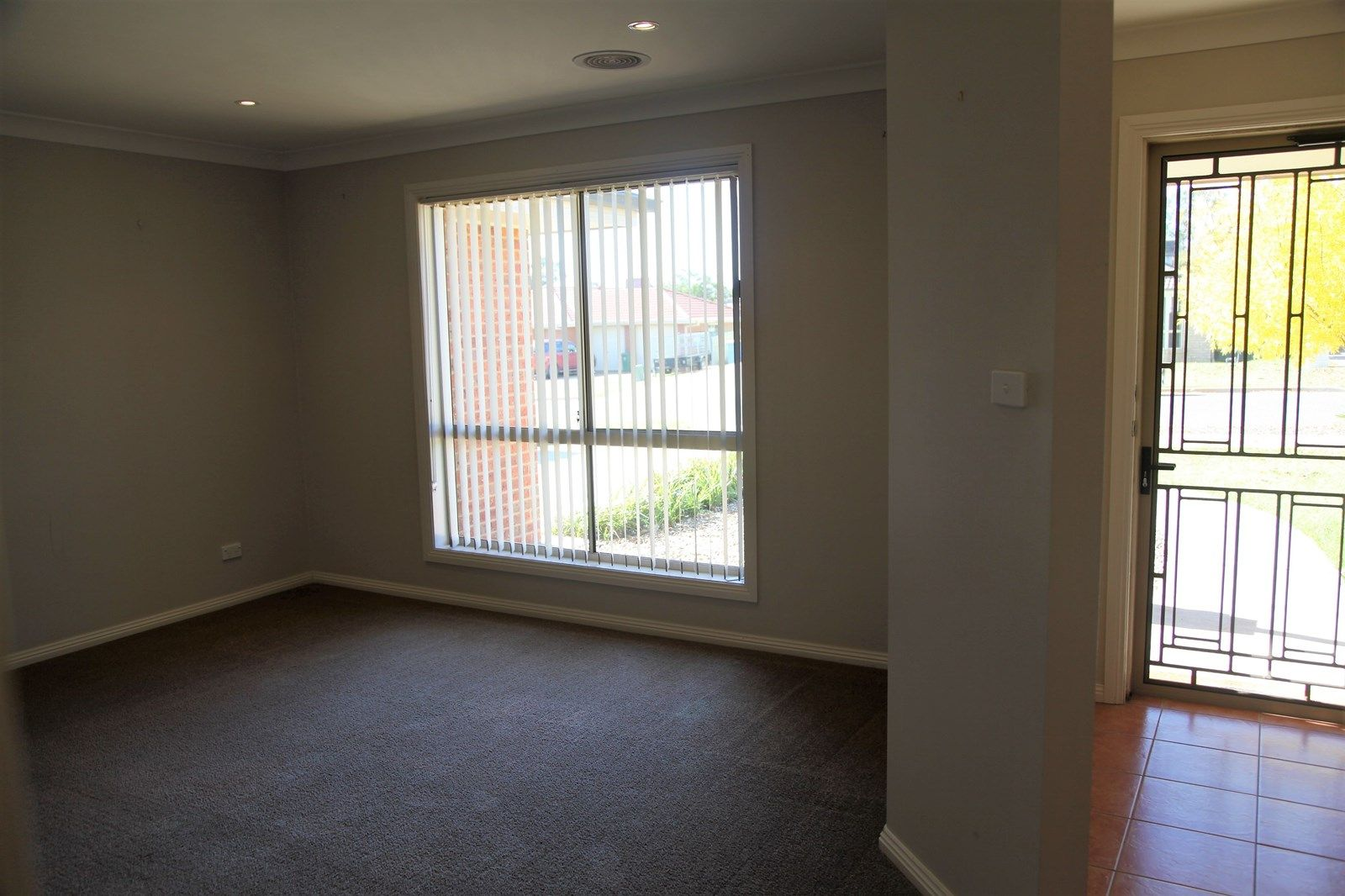 31 Boree Avenue, Forest Hill NSW 2651, Image 2