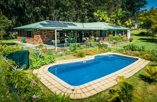 Picture of 11 Brutons Road, Raleigh NSW 2454
