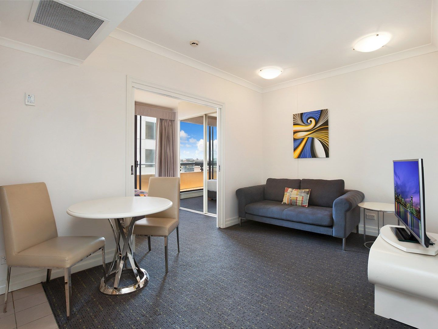 1205/252 Sussex Street, Sydney NSW 2000, Image 0