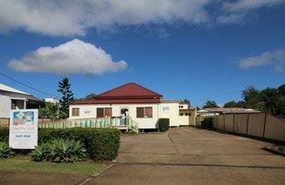 Picture of 43 Gardner Street, Toogoolawah QLD 4313