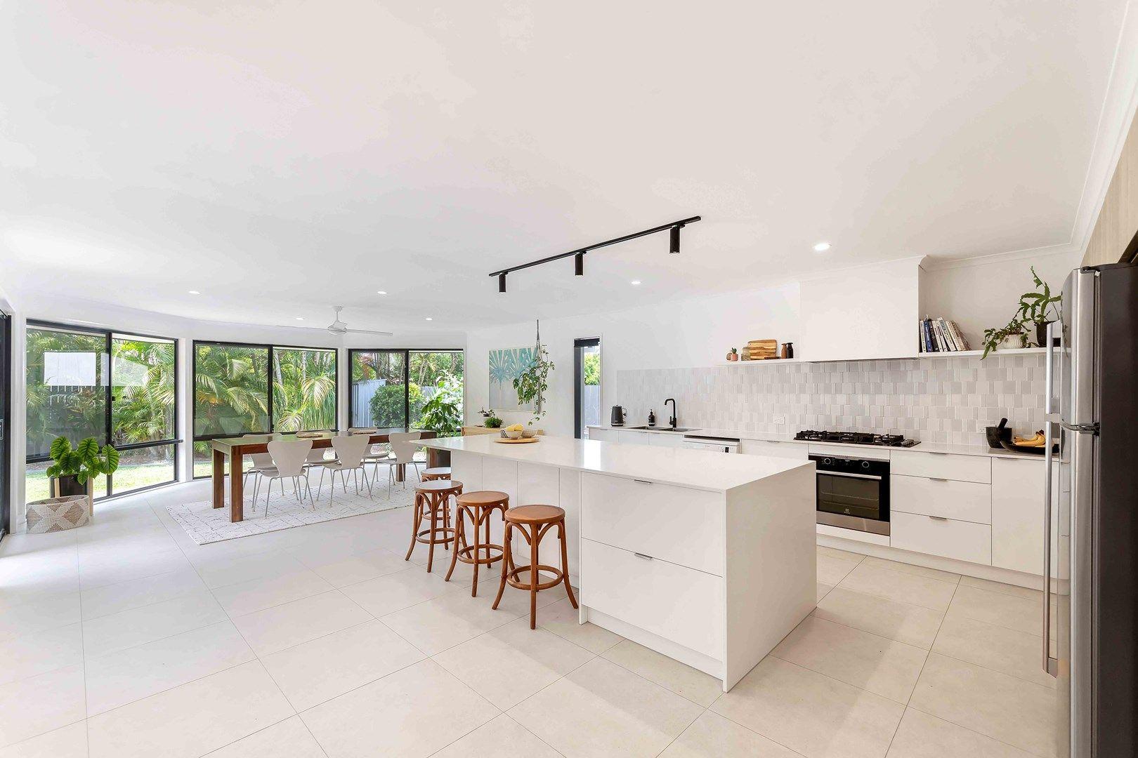 10 Mckenna Court, Noosaville QLD 4566, Image 0