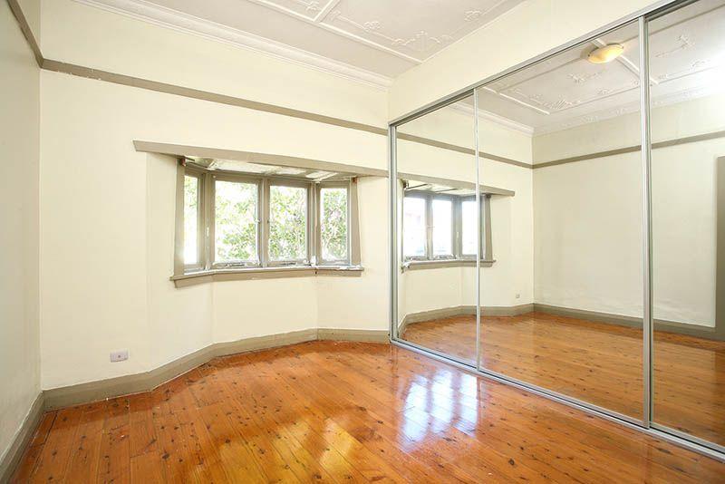 137 Cabarita  Road, Cabarita NSW 2137, Image 2